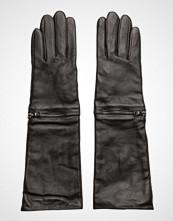 DAY et Day Glove Zip