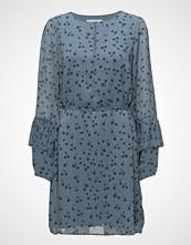 Gestuz Jeanett Dress Ms18