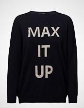 Max & Co. Domani