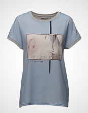 Fransa Miwind 1 T-Shirt