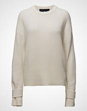 Designers Remix Molly Sweater