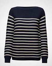 Fransa Mikoo 1 Pullover