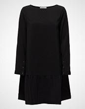 Gestuz Carmelias Dress Ms18