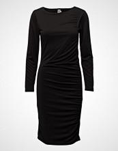 Saint Tropez Modal Dress
