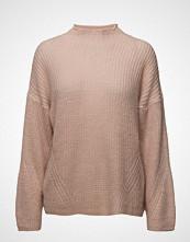 InWear Odele Pullover Knit