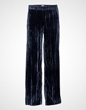 Twist & Tango Meg Velvet Trousers