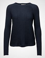 Fransa Miturned 1 Pullover