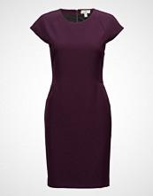 Gant G2. Fitted Stretch Dress