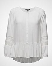 Brandtex Shirt L/S Woven