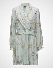 Stine Goya Hannah, 241 The Journey Silk