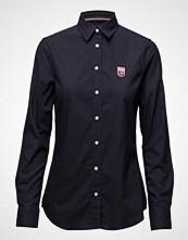Gant Lm. Tech Prep Oxford Shirt