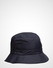Barbour Barbour Shield Sports Hat