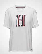 Tommy Hilfiger Brody C-Nk H Tee 1/2