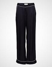 Just Female Pj Trousers