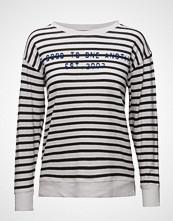 Line Of Oslo Sailor Ss17 Stripe