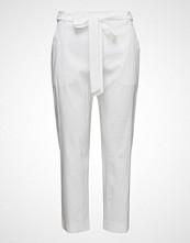 Filippa K Lan Cropped Pants