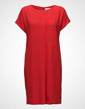 Minus Roja Dress
