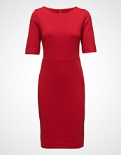 InWear Tamar Dress