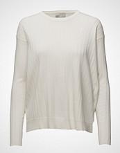InWear Yazz Pullover Knit