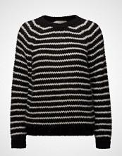 InWear Kamma Pullover Knit