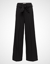 InWear Chaia Wide Pant