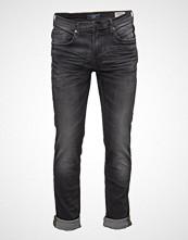 Blend Jeans - Noos Slim Jeans Blå BLEND