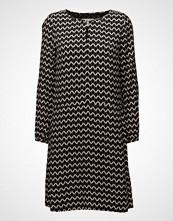 InWear Mirabel Dress Lw