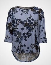 Fransa Misoflower 1 T-Shirt