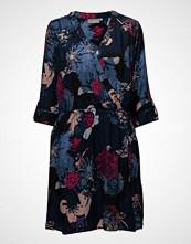 Fransa Mavic 1 Dress