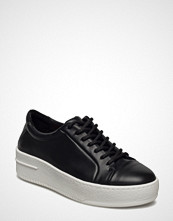Royal Republiq Seven20 Base Shoe