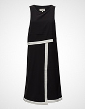 InWear Zayda Fake Wrap Dress Hw