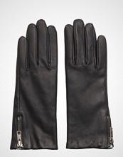 Filippa K Zip Glove