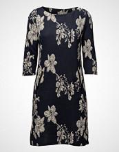 Fransa Mileifi 1 Dress