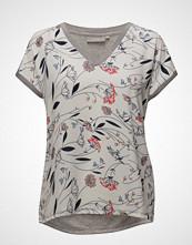 Fransa Mitee 1 T-Shirt