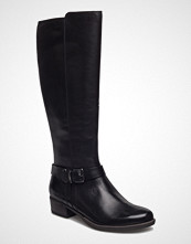 Tamaris Boots - Marly