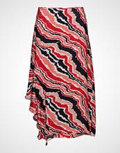 InWear Piritta Skirt