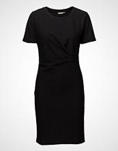 Fransa Mistructure 1 Dress