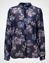 InWear Darla Shirt Lw