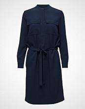 Gant G1. Utility Shirt Dress