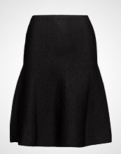 Soft Rebels Mie Skirt