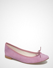 Repetto Paris Cendrillon