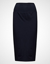 Masai Sunita Skirt Fitted Midi