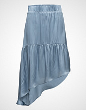 Valerie Sly Skirt