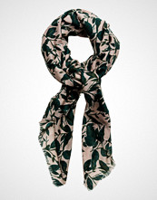DAY et Day Deluxe Sprig Scarf