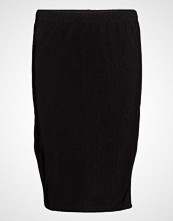 Masai Suzette Skirt Fitted Knee