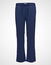 Gant G2. Drawstring Pant
