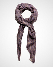 DAY et Day Deluxe Rank Scarf