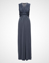Ilse Jacobsen Womens Long Dress