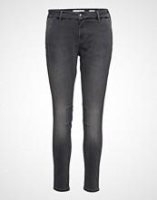 Pieszak Kenya Jeans Vintage Grey