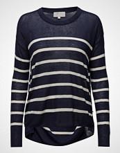 InWear Nia Pullover Knit